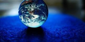 globalizare nicolae lotreanu leviathan