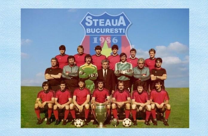 http://www.csasteaua.ro/7-mai-1986-7-mai-2019-steaua-bucuresti-aniverseaza-azi-33-de-ani-de-la-castigarea-cupei-campionilor-europeni-la-fotbal/