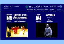 teatrul bulandra online