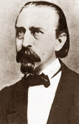Alexandru Flehtenmacher