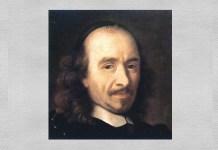 Charles Le Brun, Pierre Corneille