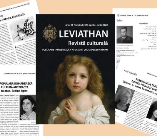 revista leviathan nr 2_2020