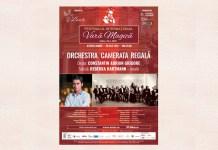 Afis 2020-07-30 Camerata Regala