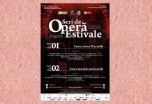 Seri de Opera Estivale_ 1-2 august_ONB