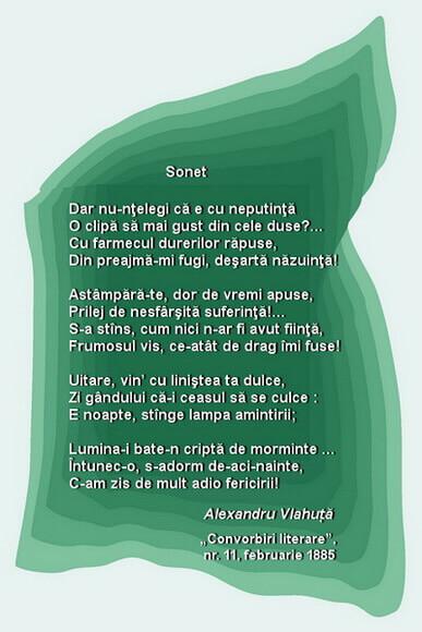 alexandru-vlahuță-sonet-convorbiri-literare1
