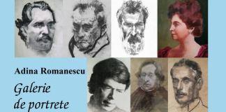 galerie de portrete adina romanescu luchino visconti
