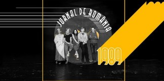 jurnal de romania 1989