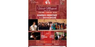 Afis 2020-08-27 Kamerata Kronstadt