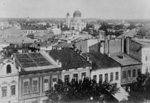 Brăila în secolul al XIX-lea (1) (1)