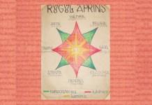 Filosofema_grafica rugul_aprins