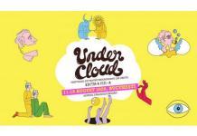 undercloud 2020