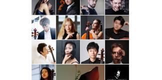 Concurs_Enescu 2020 foto violoncelisti_in_Etapa II