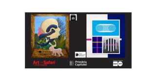 Expozitii-Art-Safari