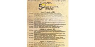 afis-program-FESTIVAL-18-20-septembrie