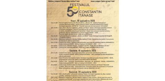 afis-program-FESTIVAL-18-20-septembrie