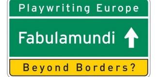 Fabulamundi (1)