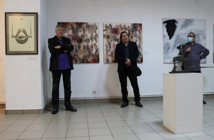 Foto: Laurențiu Stoicu