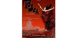 Tosca_ONB_08.10.2020