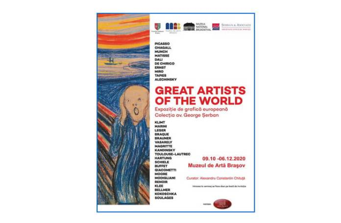expo-artist-of-the-world