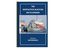 the-geopolitical-black-sea-encyclopaedia_300