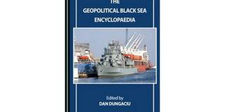 the-geopolitical-black-sea-encyclopaedia_300