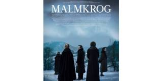 Afișul-filmului-MALMKROG