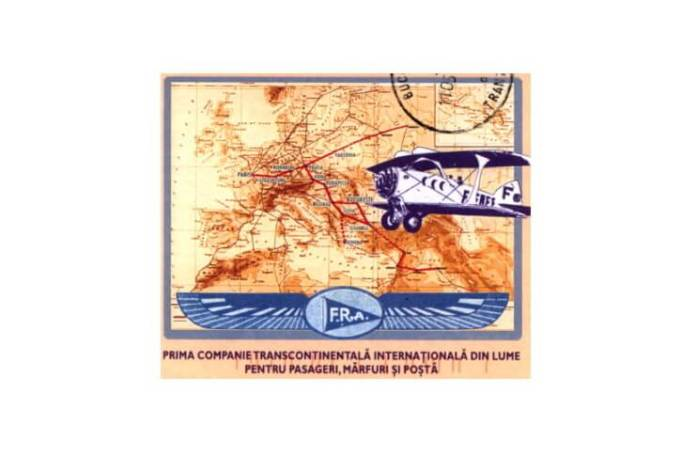 Compagnie_franco-roumaine_de_navigation_aérienne,_Poster