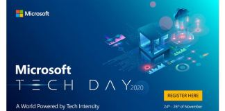 Microsoft-Tech-Day-