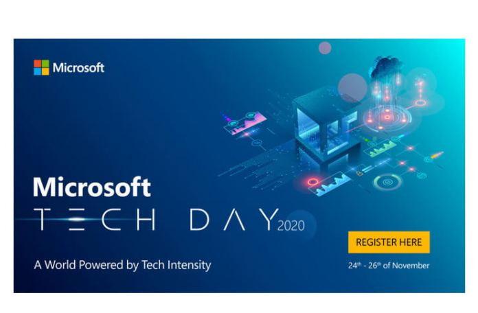 Microsoft-Tech-Day-