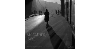 TVR_My_Father_Imre_2_900 (1)