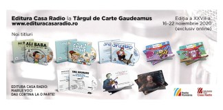 editura casa radio-la-Gaudeamus 2020