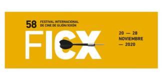 festival film gijon
