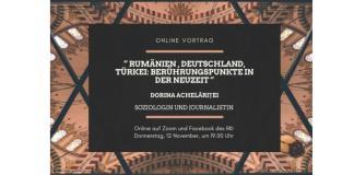 online-vortrag-visual_1