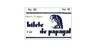 Bilete_de_papagal (1)