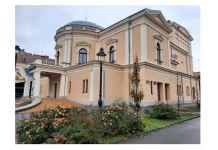 Teatrul de Nord din Satu Mare