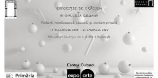 invitație-expo-Crăciun
