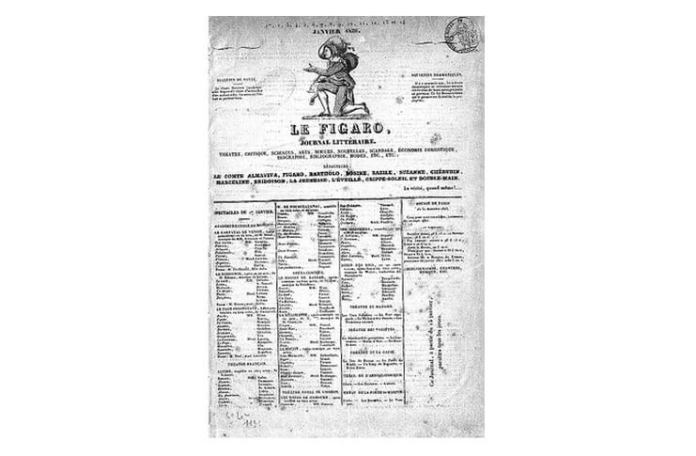 Le_Figaro,_15_janvier_1826