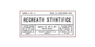 Recreatii_Stiintifice_nr.1_1883