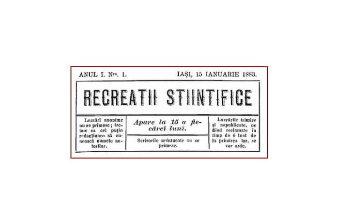 Recreatii_Stiintifice_nr.1_1883