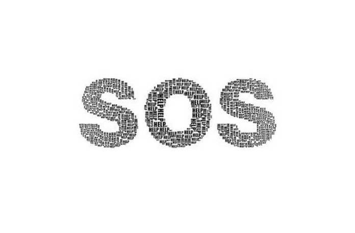 S.O.S.-grafica-vectoriala