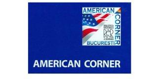 american corner (1)