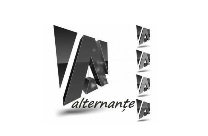 revista ALTERNANTE