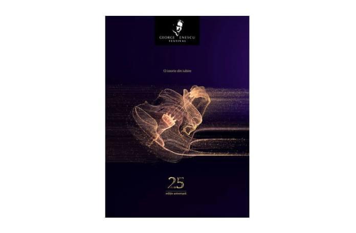 2021 George Enescu International Festival