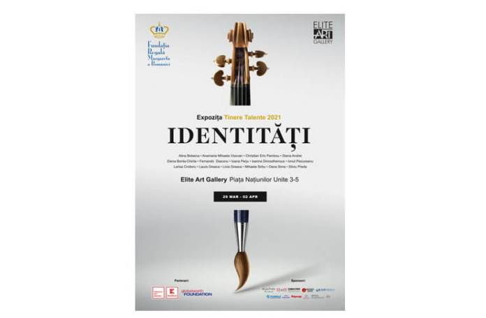 Afis-IDENTITATI-2021 (1)