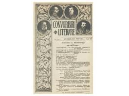 Convorbiri_Literare_coperta_mai_iunie_1920