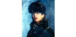 "Imagine din filmul ""Anna Karenina"". Sursa foto TVR"