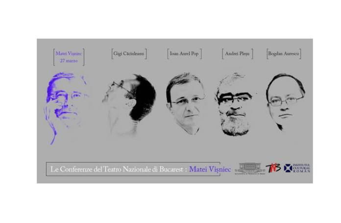 conferintele tnb