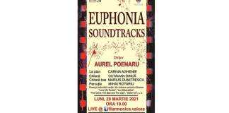 euphonia soundtracks