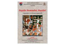 Muzeul Judeţean de Etnografie şi Artă Populară Maramureş (1)