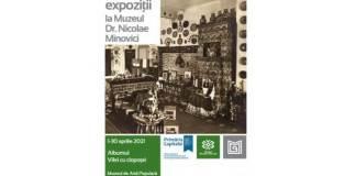 afis-microexpo-aprilie- muzeul minovici